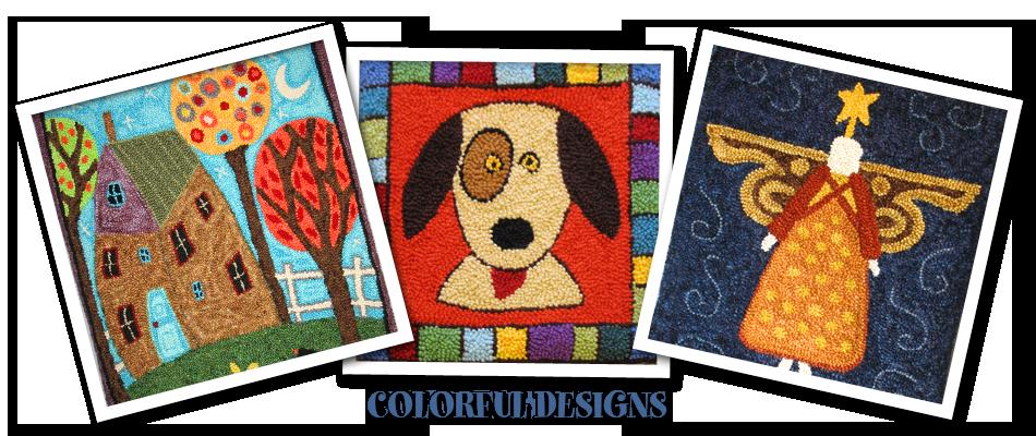 colorful-designs