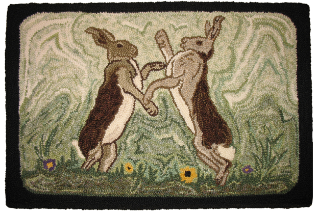 rabbit-rug-graphic