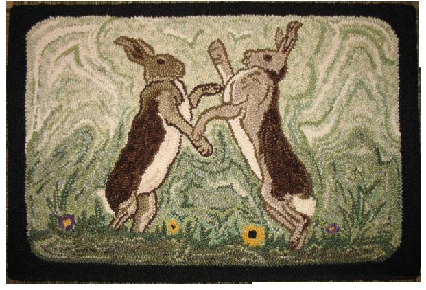 rabbit-rug-graphic