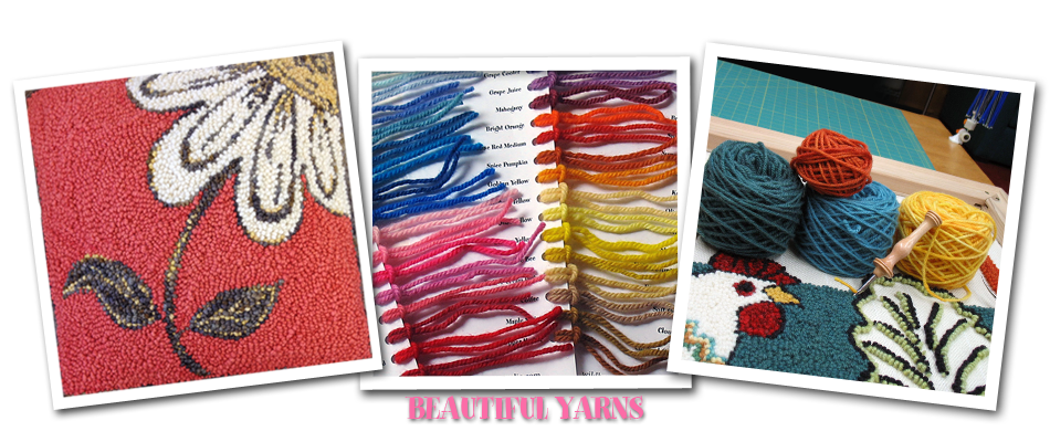 beautiful-yarns